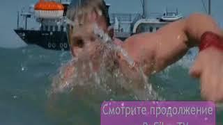 Артем Пивоваров - Ты мой кислород ( Алена и Макс)