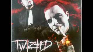 Twiztid End Of Days Ft Prozak