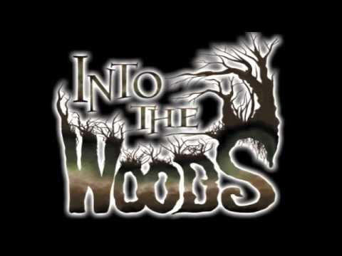 Your Fault , Last Midnight - Into the Woods [Karaoke]