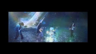 BUMP OF CHICKEN「メーデー」