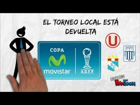 Deportes Lima Press