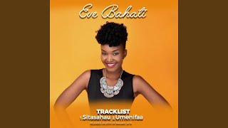 free mp3 songs download - Eve bahati mp3 - Free youtube
