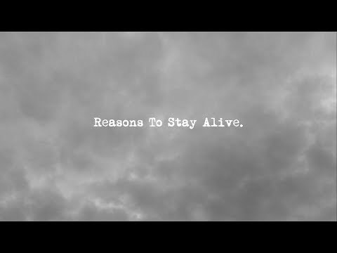reasons-to-stay-alive---a-short-film