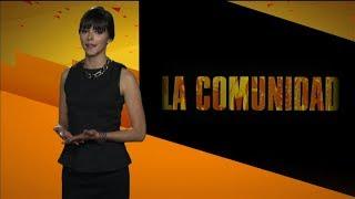 En cine nos vemos - La comunidad - Álex de la Iglesia, 2000