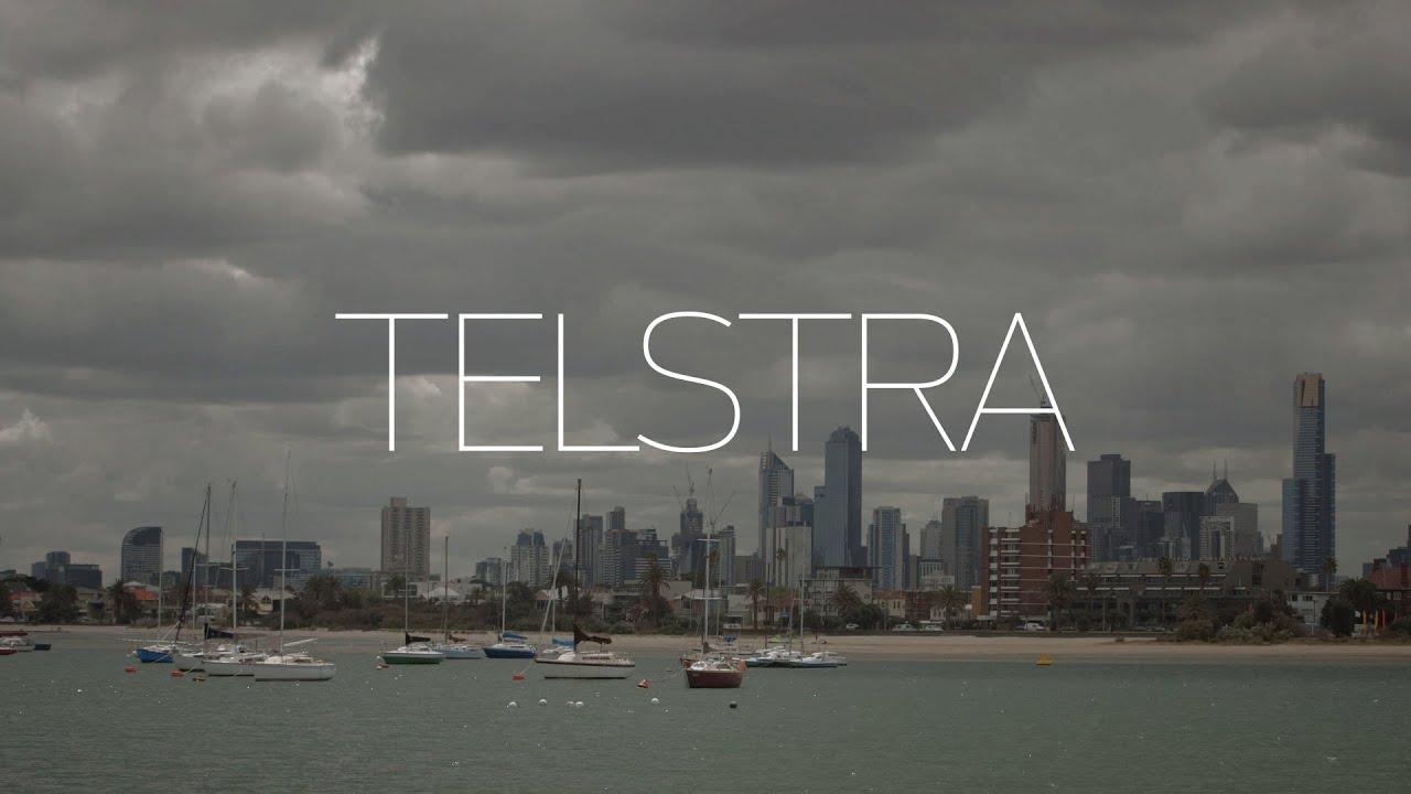 Telstra, Juniper Networks NFV Solutions