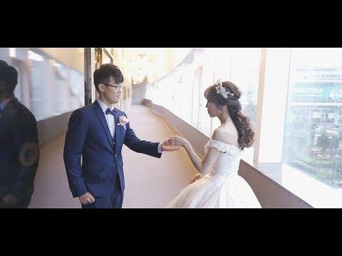 南港雅悅/儀式午宴/J-LOVE團隊