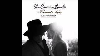 The Common Linnets vs. Emanuel Lavèz - Calm after the storm (Radio Dance Remix)