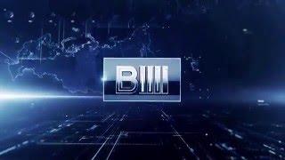 """Смотрите сегодня в 19.35 программу """"Вести-Саратов"""" на канале Россия 1!"""