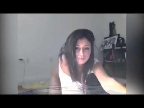 трансляции онлайн девушек веб камеры бонго