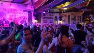 Mia Julia - Mallorca da bin ich daheim - geilste Ort der Welt - Bierkönig 2016