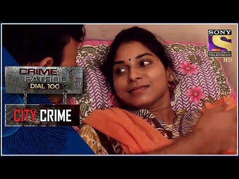 City Crime | Crime Patrol | कंदीवाली डबल हत्या | Mumbai