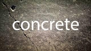 Forbo Linoleum Uni | Concrete