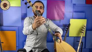 2 el müzik aletleri