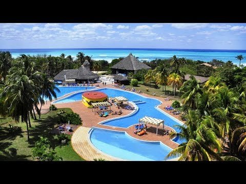 All BE LIVE Hotels In Cuba, Caribbean Islands Ranked By Popularity