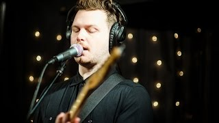 Alt-J - Bloodflood Pt. II (Live on KEXP)