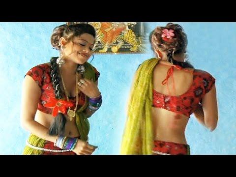 HDलेले अईहा चुनरिया Bhojpuri Hit Song 2015 |Lele Aiha Saiya Ranchi Se Chunariya| Nishant Lal, Mariya
