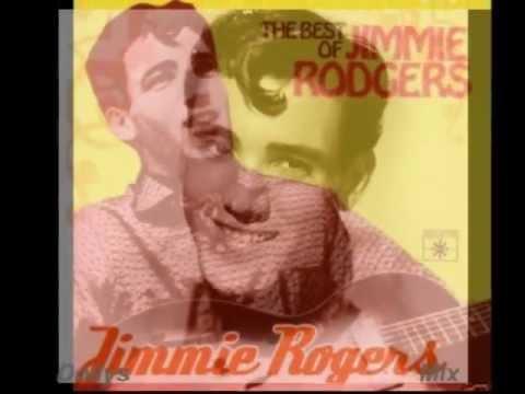 MY PRAYER = JIMMIE RODGERS