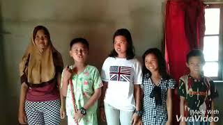 Download Video Kisah cinta suci PAYARAMAN TIMUR kec.payaraman KAB.OI MP3 3GP MP4