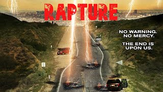 How The RAPTURE Will Actually Happen - Rapture Movie Clips