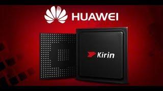 ¿Se 'paraliza' Huawei--? Huawei ya equipa su telefono con procesador propio→ netsysmX