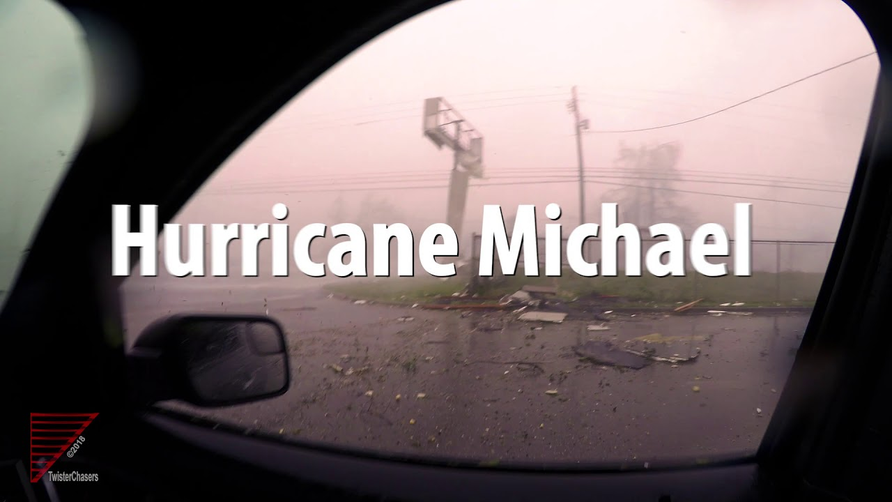 hurricane-michael-video-later-tonight-oct-15-2018
