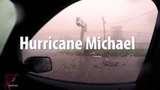 Hurricane Michael Video Later Tonight Oct 15 2018