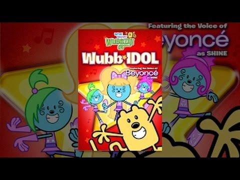 Wow! Wow! Wubbzy! - Wubb Idol (2009)