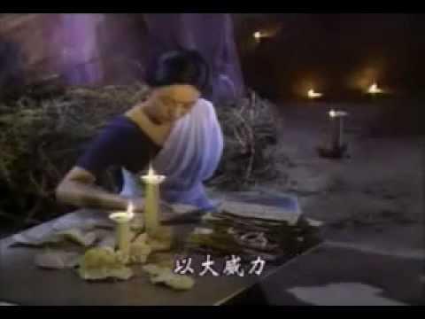 Phim Phật Giáo - Tội phá thai 2