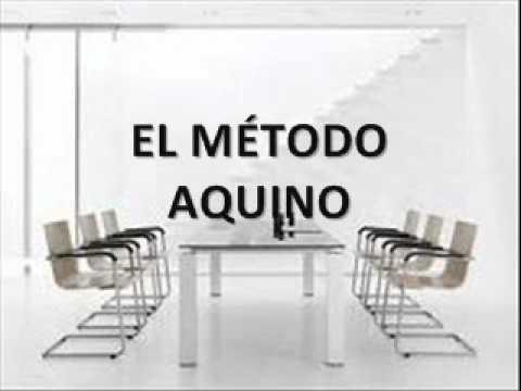 EL METODO - intro.wmv