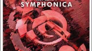 Symphonica - Nicky Romero (Bare Remix vs Original Mix) w/ This is Love (Ultra Music Festival 2013)