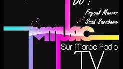 Mario Vazquez Ft. Baby Bash - Gallery Sur Maroc - Radio .Fr