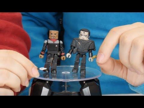 **New**MANGA BRICK Custom Fist of the North Star Kenshiro Lego Minifigure