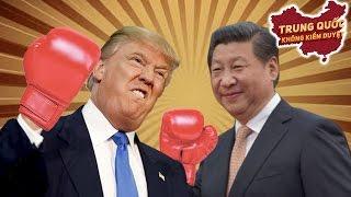 Video Thư Hùng Trump-Tập: Ai Thắng Cuộc Gặp Thượng Đỉnh?! | Trung Quốc Không Kiểm Duyệt download MP3, 3GP, MP4, WEBM, AVI, FLV Agustus 2017
