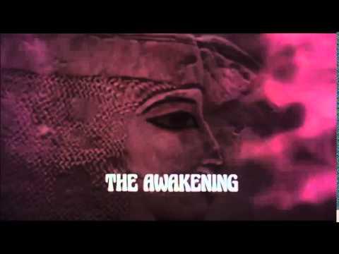 Claude Bolling - Main Title [The Awakening, Original Soundtrack]