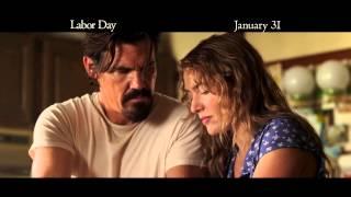Labor Day Movie - Story TV Spot