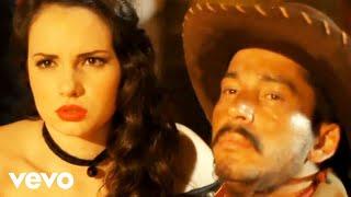 Banda Los Recoditos - Para Ti Solita