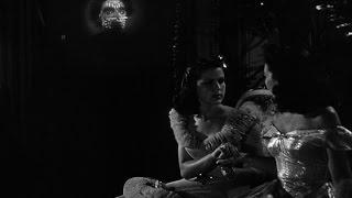 O Castelo dos Mistérios (1940)- Legendado [Multi Subs]
