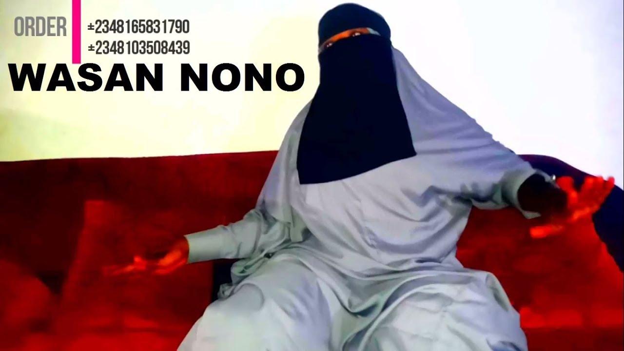 Download Yanda Ake Rawa da Nono Practical by Yasmin Harka