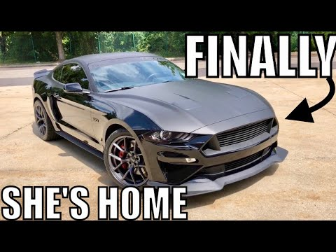 it's-one-of-kind!-2018-mustang-gt-returns-w/new-wrap-rims-and-more!!