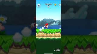Mario IOS (blackpink -Ddu du Ddu du)