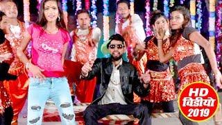 2019 का सुपरहिट नया VIDEO गाना - Licence Banwala - Mr. Sharma - Bhojpuri Hit Songs 2019