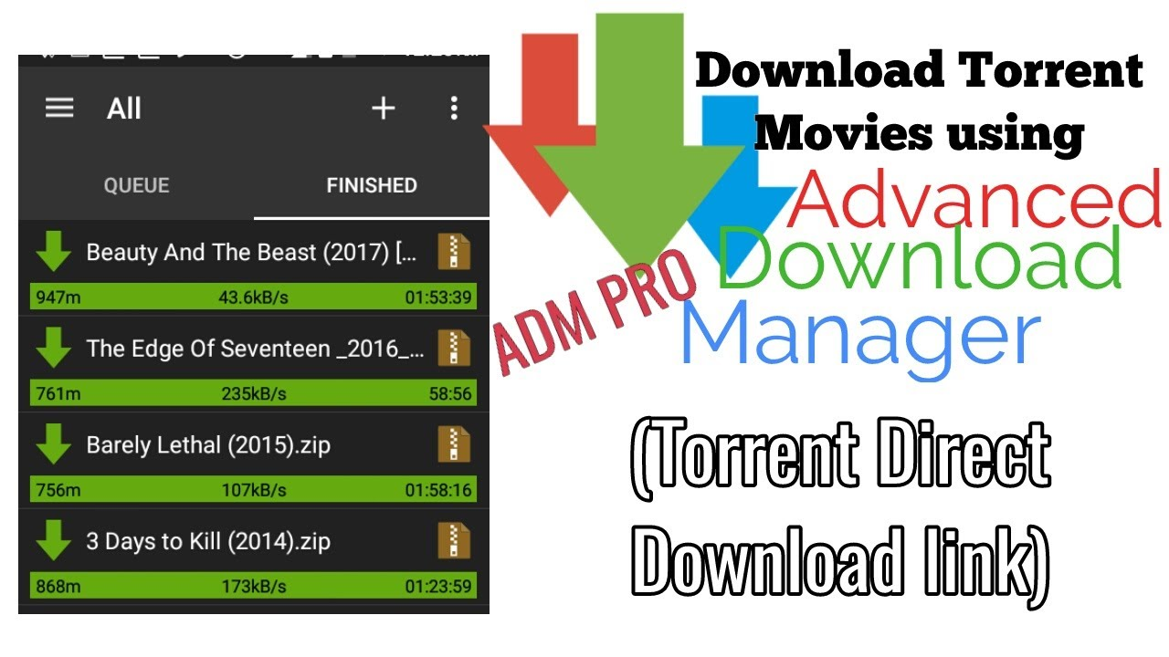 yify movies official download