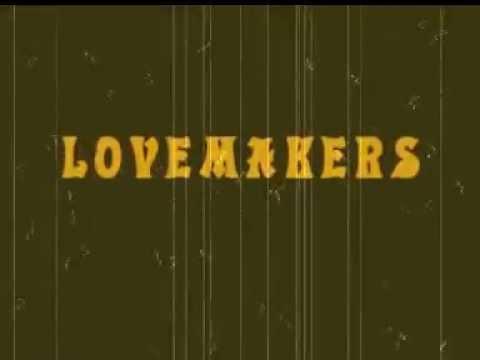 """""""История одной команды. Группа """"LoveMakers""""."""" Фильм четвертый. """"День Вареника"""""""