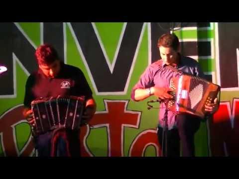 Diego Garcia - He regresado a mi pueblo, El violinista mariachi, Rey de corazones
