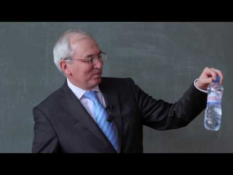Do you speak business? Lecture #2 The Notions of Value, Brand and Market Communication