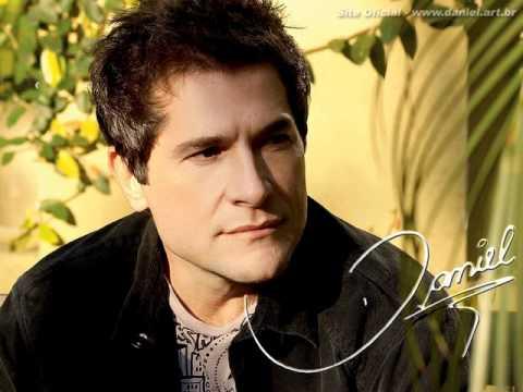 Daniel - Amo Amar Você - Lançamento 2011 (OFICIAL)
