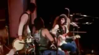 Mungo Jerry  (Live in paris @ the Olympia  Dec 24th 1970)