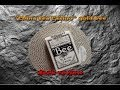 Ellusionist Killer Bee Playing Cards - Deck Review - YouTube
