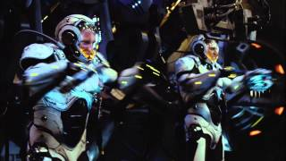 Download Video PACIFIC RIM - Tráiler Oficial Español HD MP3 3GP MP4