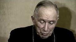 Le retour des catholiques intégristes